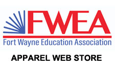 Fort Wayne Education Association